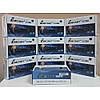 Цифровой ТВ видео тюнер приставка декодер DVB-T2 Eurosky ES-11