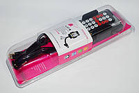 АЗУ и автомобильная подставка для IPHONE