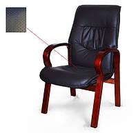 Кресло Монако (палисандр) ЕХ CF