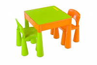 "Столик дитячий MAMUT + 2 крісла "" MAXXBABY """