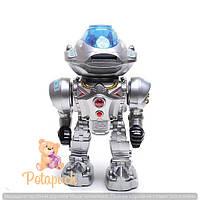 Детский робот Линк на русском языке М9365