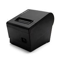 Принтер чеков R-Line HS-K58 (USB)