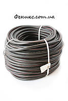 Рукав для газовой сварки и резки металлов ГОСТ 9356-75ацетилен Ø9 (100 м)