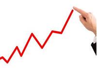 Ожидали падения а произошел рост цены на черный металлолом.