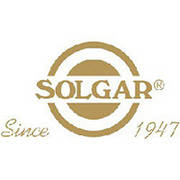 Солгар / Solgar®