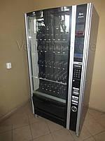 Снековый автомат Necta Sfera