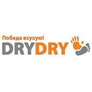 Драй Драй / Dry Dry®