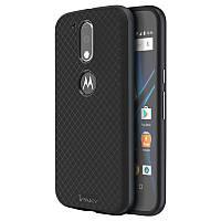 Чехол Ipaky для Motorola Moto G4 Plus