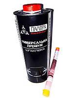 Шпаклівка універсальна Premium 3.0 кг Палітра