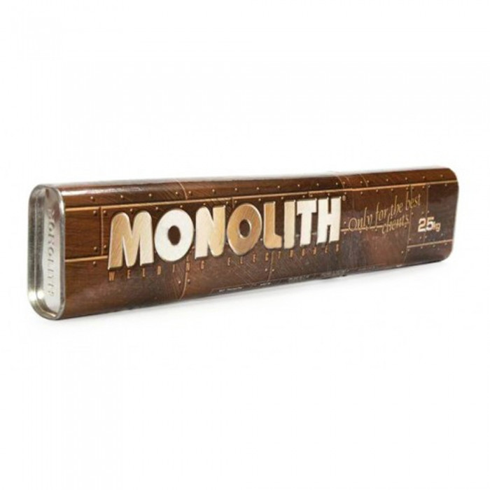 Электроды сварочные монолит рц 3 мм (ано 36) 2,5 кг. завод Плазматек Украина