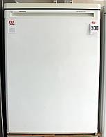 Холодильник Siemens KT17LF2 (85см) б\у