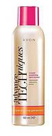 Сухой шампунь для волос, Avon Advance Techniques, Эйвон, 150 мл, 48875