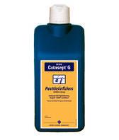 Кутасепт Г G 1л кожный антисептик для обработки операционного поля