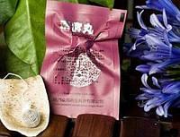 Тампоны тюльпан отзывы