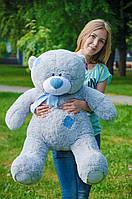 Плюшевый мишка Тедди размер 110см ТМ My Best Friend (Украина) много расцветок