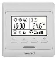 Терморегулятор MENRED E51(M5)