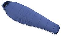 Спальный мешок RedPoint Nevis для походов