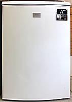Холодильник AEG TT150-4SMX (85см) б\у