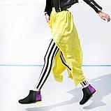 Женские демисезонные ботинки на байке ТМ Momot, фото 3