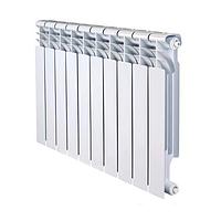 Биметаллические радиаторы TIANRUN GOLF (Великобритания)