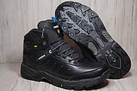 Расспродажа зимней обуви больших размеров:46,47,48