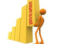 Составление искового заявления на взыскание задолженности по заработной плате