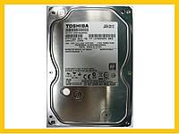 HDD 320GB 7200 SATA3 3.5 Toshiba DT01ACA032 137W4RXFSWK5