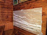 Керамические обогреватели  КИО 60х120 см, 500 Вт, фото 1