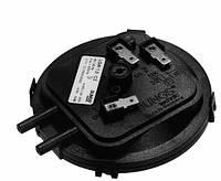 Комплект системы кондиционирования, дифференциальный датчик-реле Dungs KS...C2