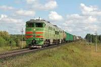 Украина: Поставки лома на меткомбинаты в октябре 2017 года снизились на 7%