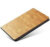 Чехол на iPad Mini 1 2 3