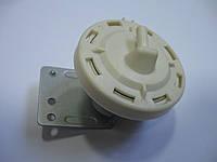 Прессостат (датчик уровня воды) стиральной машины Beko 2805890200, фото 1