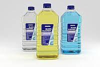 Омыватель стекол ЗИМНИЙ -20 ТМ ДОНАТ (1л/2л/4,2л) От упаковки