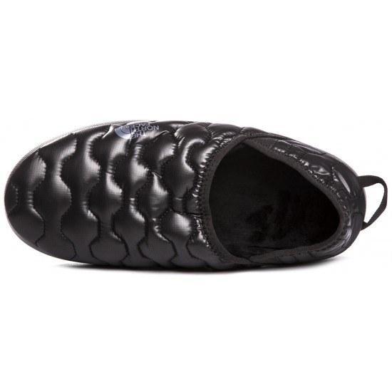 f4a114a6e Оригинальная зимняя мужская обувь THE NORTH FACE ThermoBall Traction Mule  IV, цена 1 500 грн., купить в Львове — Prom.ua (ID#612290214)