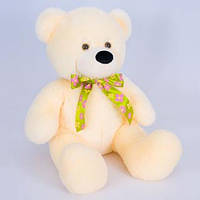 """Мягкая игрушка """"Медвежонок Тедди 1/4"""" 35 см Копиця 00034-5"""