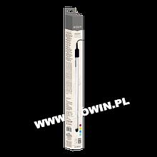 Нагреватель для бутылей емкостью 50 л, 50Вт