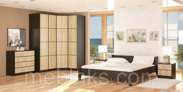мебель модульная система для гостиной