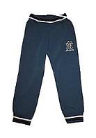 Теплые спортивные брюки с начесом для мальчика ,Taurus,Венгрия