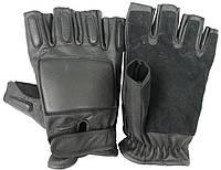 Перрчатки тактические,тактические перчатки украина,тактические перчатки купить киев,перчатки тактические кожа.