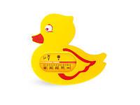 Термометр для воды Уточка, Pk 006