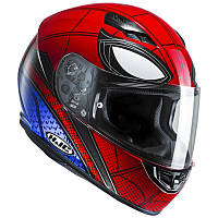 "Шлем HJC CS15 SPIDERMAN HOME COMING ""L"", арт. 101801 (шт.)"