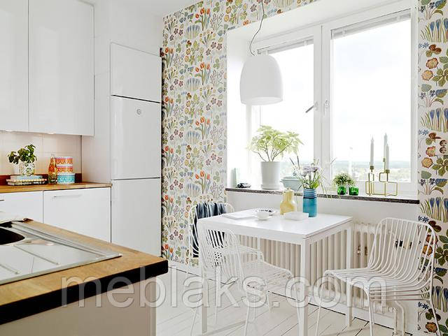 стол кухонный мдф