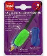 Держатель для ручек, карандашей (для левши, правши).  Pencil grip  8222P-Grip OP A7