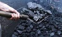Уголь Фабричный мытый Антрацит АК.