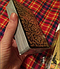Золотое универсальное Таро. 78 карт. Анджелис Роберто де. Гранд-Фаир, фото 5