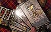 Золотое универсальное Таро. 78 карт. Анджелис Роберто де. Гранд-Фаир, фото 10