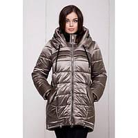 Стильные куртки размеры от 40 по 74 от интернет магазина TIASS. Херсон, Одесса, Николаев.