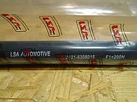 Амортизатор багажника газовый (упор ляды) ВАЗ 2121 Нива LSA