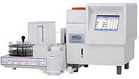 Пламенный фотометр FP8000, KRUSS