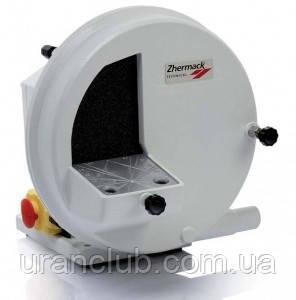 Водяний тример для мокрої обрізки гіпсу , соленоїдний клапан і кран SQM N 25